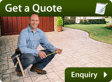 Get a Quote from Euroscot